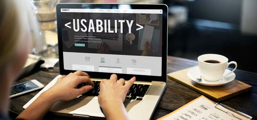 Улучшаем юзабилити сайта для повышения конверсии